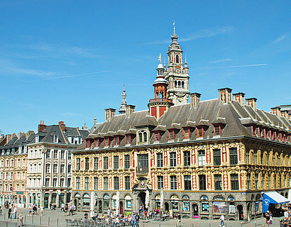 Lille 1381284 1920