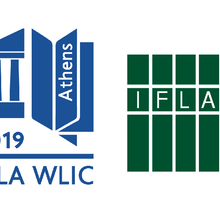 IFLA WLIC 2019 Preconference Satellite Meeting